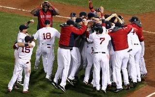 Boston-Red-Sox-win-World-Series_1383191039169_1190534_ver1_0_320_240