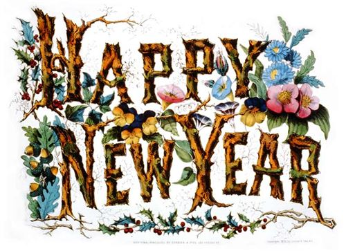 Happy-new-Year-cool-Clipart-pictures-free-Download2