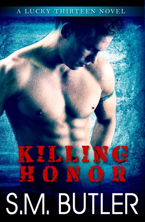 KillingHonor_web